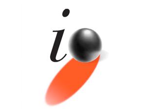 Io Energy