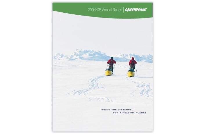 GP-AR-cover