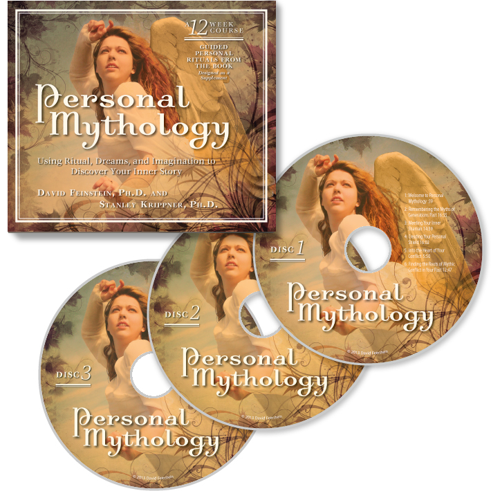 Personal-Mythology-CD-set