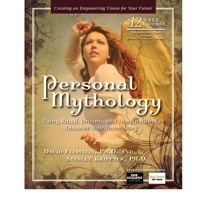 Personal-Mythology-Cover