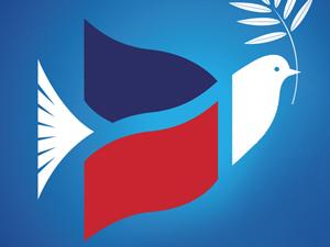 American Polish Advisory Council