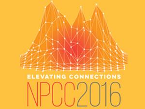 NCBA Conference Branding