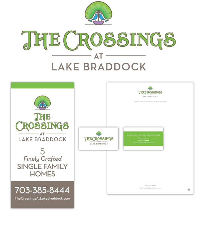 The-Crossings
