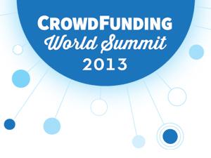 CrowdFunding Web Summit