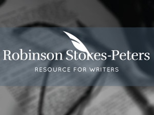 Robinson Stokes-Peters