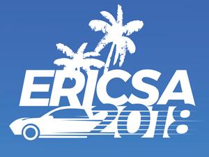 ERICSA Conference