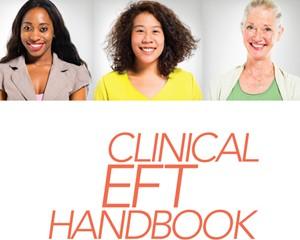 Clinical EFT Handbook