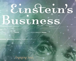 Einstein's Business