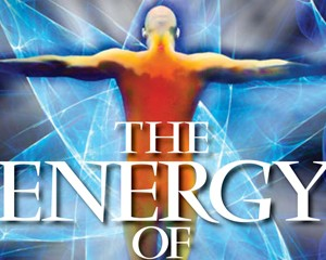 The Energy of Belief