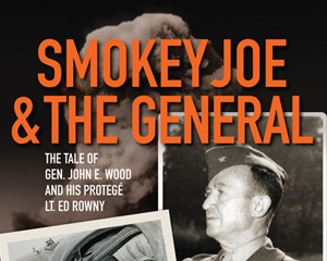 Smokey Joe & the General