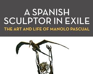 A Spanish Sculptor in Exile