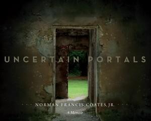 Uncertain Portals